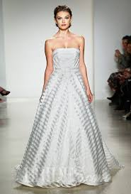 silver wedding dress the 25 best silver wedding gowns ideas on silver