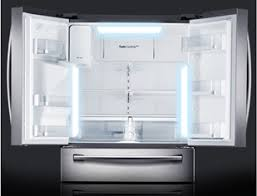 French Door Refrigerator Without Water Dispenser - samsung french door refrigerator with sparkling or still water