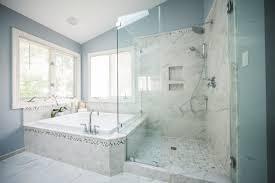 12 best bathroom paint colors popular ideas for bathroom wall