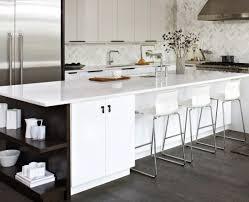 ikea kitchen decorating ideas ikea kitchen islands with breakfast bar home interior inspiration