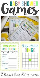 baby shower favor tags for twins the creative