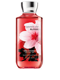 Bath And Shower Store New Bath Body Works Fragrance Store In Imago Shopping Mall Kota