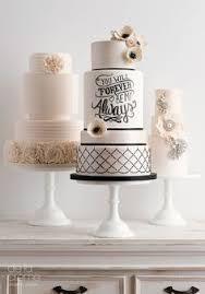 wedding cake emoji torta emoji de la crème cakes siempre realizando pedidos a tu