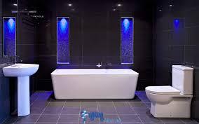 Modern Led Bathroom Lighting Led Light Design Led Bathroom Light Fixtures Modern Led Bathroom