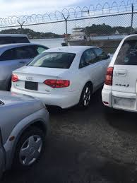 japanese used cars customer reviews and ratings be forward