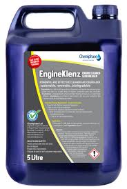 what is the best thing to use to clean wood kitchen cabinets best thing to use for cleaning engine parts page 1 line