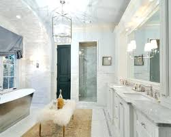 white marble bathroom ideas marble bathroom ideas phoebe modern marble bathroom design