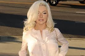 courtney stodden dressed as a man for halloween u2014 see her costume