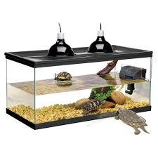 glass terrariums kits u0026 enclosures products zilla