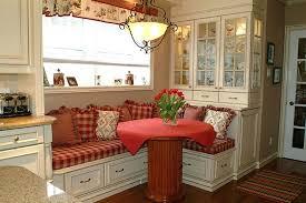 accessoires deco cuisine deco cuisines deco cuisines on decoration d interieur moderne la