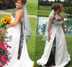 plus size garden party dresses