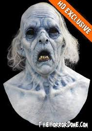 halloween store masks props costumes and decorations the