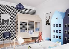 Boy Bedroom Furniture by Bedrooms Kids Bedroom Ideas Boys Bedroom Furniture Kids Room