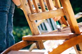 wood painting how to paint wood smoothly like a professional