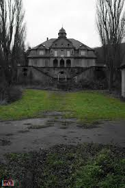 58 best asylums images on pinterest abandoned places photos and