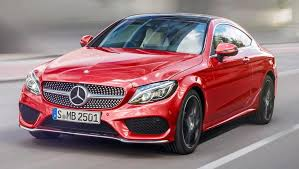 mercedes 200 review mercedes c class 2016 review carsguide