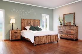 all wood bedroom furniture solid wood maya bedroom collection furniture and interior design