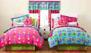 dora bedroom set image of popular girls bedding sets twin dora the