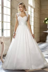 robe blanche mariage robe mariage blanche robe mariee noir et blanche mode daily