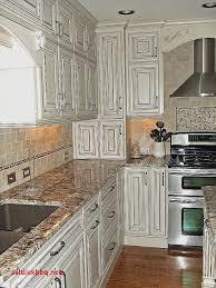 lambris pvc cuisine revetement adhesif carrelage cuisine pour idees de deco de cuisine
