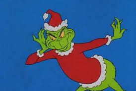 13 spirited facts about how the grinch stole mental
