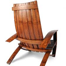 swivel barrel chairs for sale chair barrel stave sommelier chair with swivel seat wine