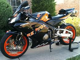 2006 honda rr 600 looking for fairings for 03 cbr 600rr cbr forum enthusiast