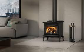 900 wood stoves osburn