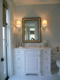 Guest Bathrooms Ideas by Lovely Guest Bathroom Design Ideas Home Design