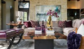 Interior Design Schools Dallas Best Interior Designers And Decorators In Dallas Houzz