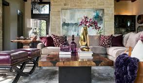 Best Interior Designer by Best Interior Designers And Decorators In Dallas Houzz