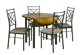 kmart furniture kitchen table kmart kitchen tables and chairs luisreguero com
