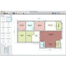 home design app for mac 93 3d home design app mac 3d house plan drawing software free