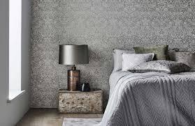 alteralis com i 2017 06 bedroom wallpaper ideas bq