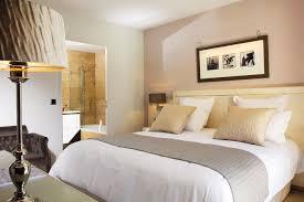 chambre gris et rouge délicieux meuble peint couleur taupe 11 indogate chambre blanc