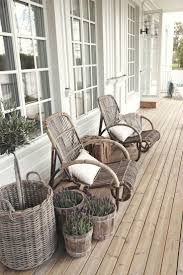 Summer Porch Decor by 38 Best Front Porch Images On Pinterest Patio Ideas Backyard