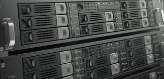 data center servers comatose servers draining data center efficiency gcn