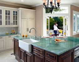 Kitchen Design Elements Luxury Kitchen Design Of Bentwood With Elements Of Wood And Marble