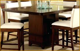 Dining Room Furniture Ebay Vintage Formica Table Ebay Beautiful Kitchen And Chairs My Chair
