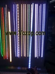 rigid led strip lights 2m aluminium led profiles fitting extrusion strip light channel