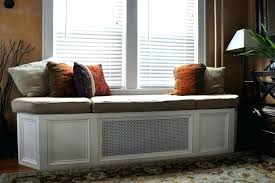 window seat ikea hack window bench large image for window bench seat furniture photo on