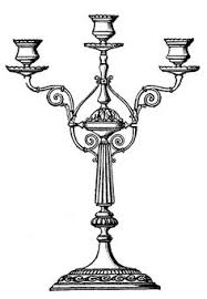 Free Chandelier Clip Art Vintage Gothic Chandelier Image Gothic Chandelier Clip Art And