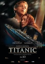 film titanic uscita titanic in 3d film 2012