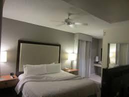 2 bedroom suite in miami other bedroom in two bedroom suite picture of homewood suites
