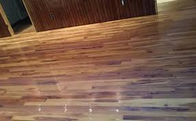 hickory hardwood images of solid hickory hardwood flooring