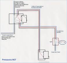 wiring diagram for a 3 prong plug to wiring free engine