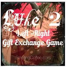 best 25 left right christmas game ideas on pinterest christmas