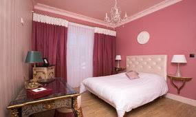 chambre d hote bourg en bresse chambres d hotes à bourg en bresse ain charme traditions