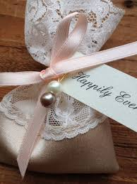 favor favor best 25 italian wedding favors ideas on italian