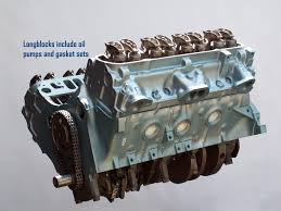 lexus v8 diesel engine for sale pontiac remanufactured engines